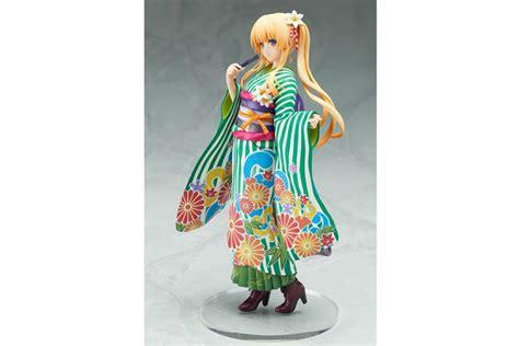 Fp Saenai Sawamura Eriri Kimono saenai heroine no sodatekata saekano sawamura spencer eriri kimono ver 1 8 aniplex mykombini