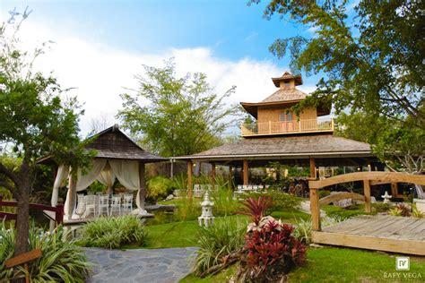 jardin japones destination wedding ponce puerto rico j d - Jardin Japones Ponce