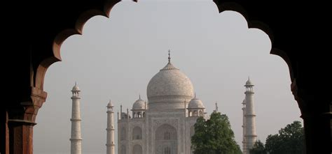 tailor  travel  india