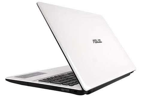 Laptop Asus X550 I7 綷 綷寘 550 asus x550