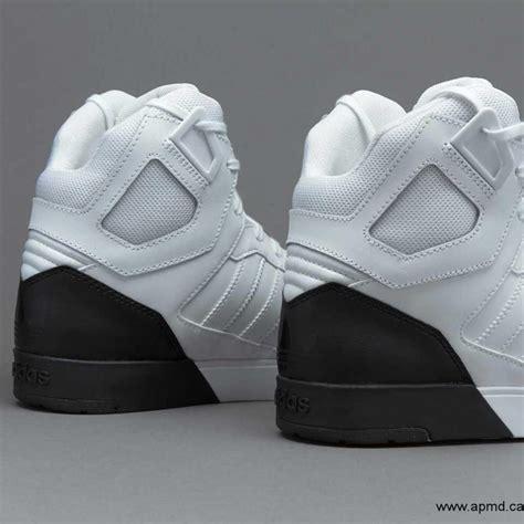 2017 canada adidas originals womens spectra womens shoes white black ca