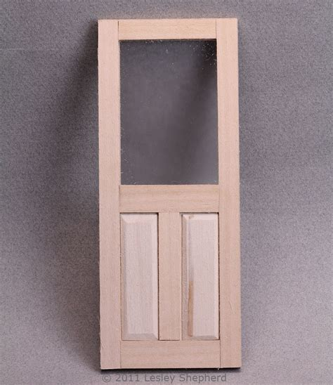 dollhouse windows diy dollhouse parts including working windows and doors