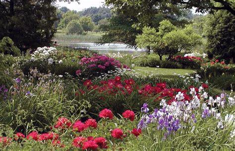 montr 233 al botanical garden things to do in montr 233 al new