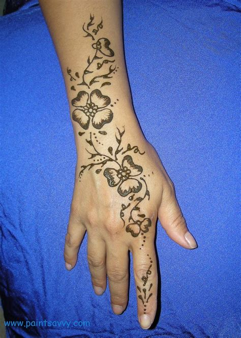 tattoo artist that do henna henna artist greensboro nc