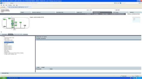 volvo s60 fan keeps running cooling fan 1 2 speed not working volvo owners forum