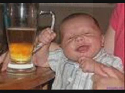 imagenes graciosas bebes borrachos capacitacion 307 informatica cobach 10 fotos graciosas