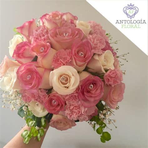 imagenes de ramos de rosas para xv ramos de xv a 241 os y bodas antolog 237 a floral