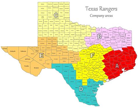texas chl reciprocity map hickory grove division map safety division and maps