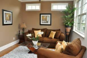 Brown living room modern living room ideas home round