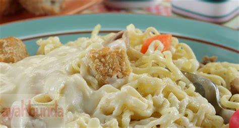 New Cetakan Telur Rebus Puding Kue Untuk Bekal Makan Anak Hkn020 mi nugget ikan saus putih