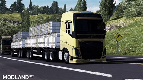 euro truck simulator gold edition free download full version volvo fh gold edition super torque mod for ets 2