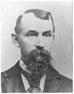 William Benjamin Munson, Sr (1846-1930) - Find A Grave