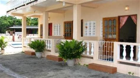 houses in toco rates j j big yard guest house in toco id 725