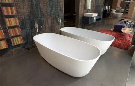 vasche da bagno design moderno vasca da bagno design idee creative di interni e mobili