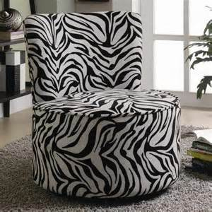 zebra print living room set living room living room accent chairs with zebra motif