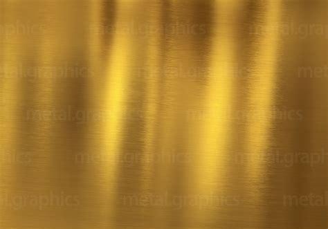 gold metal gold texture metal graphics