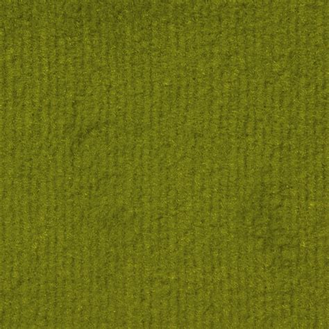 sage green sage green exhibition and event carpeting