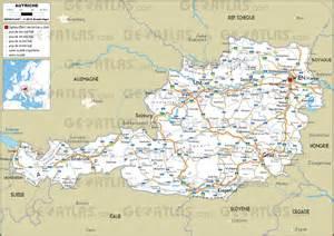 Home Design Books Pdf Download Autriche Carte Routi 232 Re Du Tyrol Autriche Freytag Amp