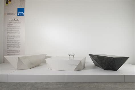 Bathroom Design Ideas Small Space Caesarstone Calacatta Nuvo Launch Singapore