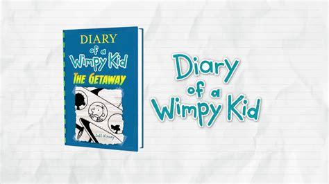 diary of a wimpy kid luck book report diary of a wimpy kid luck book report diary of a
