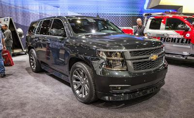 2016 chevy tahoe specs 2016 chevy tahoe z71 and ss concept specs review