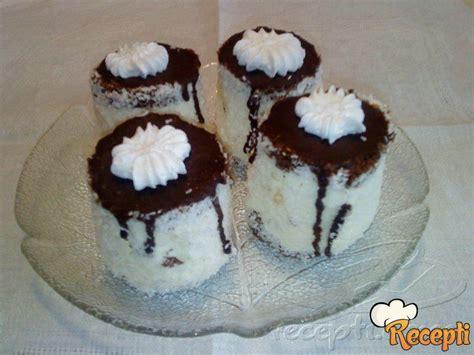 serbischer kuchen recepti za kolace ruske kape