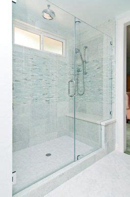 walk in shower with bench seat walk in showers with seat large walk in shower big