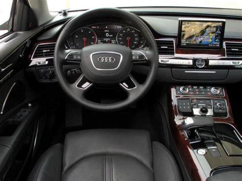 audi s8 2015 cartype 2017 2018 best cars reviews