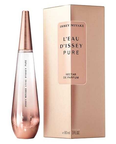 Best Quality Parfum Ori Issey Miyake Leau Dissey For 100 Parf l eau d issey nectar de parfum perfume for by issey miyake 2018 perfumemaster