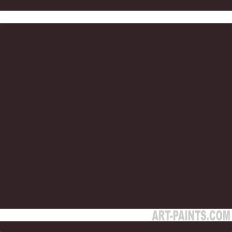 black sketch markers paintmarker marking pen paints 100s black paint black color copic