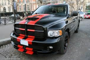 dodge ram srt 10 photos reviews news specs buy car
