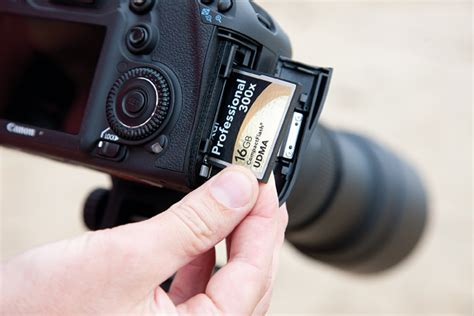 Memory Dslr 32 things photographers say and what they really digital world