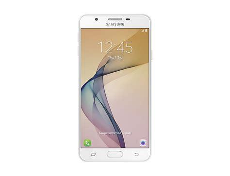 Box Dus Kotak Samsung Galaxy J7 Prime samsung j7 prime harga j7 prime spesifikasi fitur 2016 indonesia