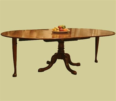 Reproduction Dining Tables 17 Best Images About Oak Dining Tables Reproduction On Oval Dining Tables Pedestal