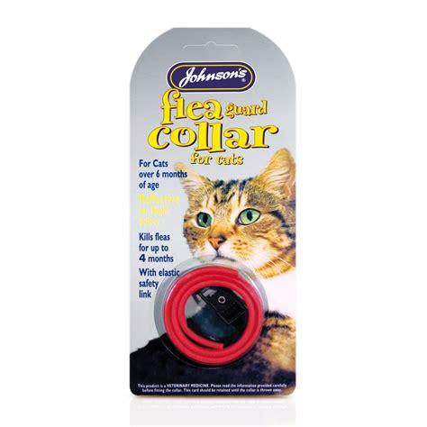 Cat Acrylic Waterproof waterproof plastic cat flea collar