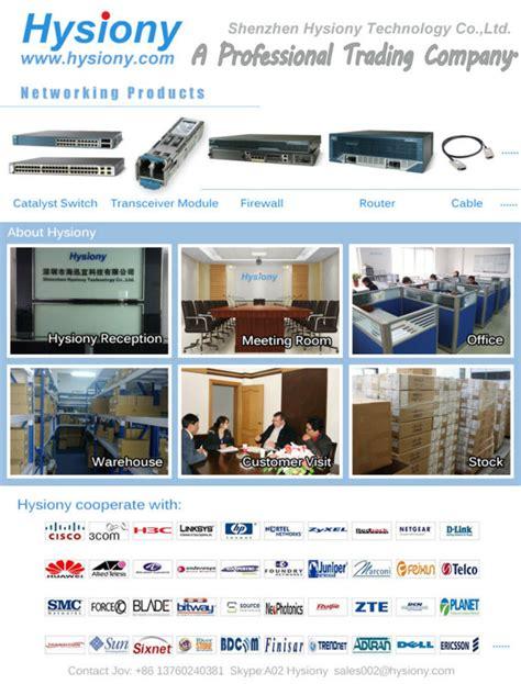 Aruba Firewall Appliance - cp hw 500 aruba networks aruba clearpass policy manager