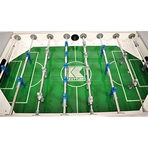 best outdoor foosball table kettler outdoor foosball table best outdoor ping pong tables