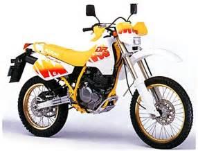 Dr 450 Suzuki Pin Suzuki Gn 250 001 On