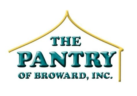 The Pantry Of Broward Inc Fort Lauderdale Fl by Ajt Systems Supports Broward Pantry S Thanksgiving Drive
