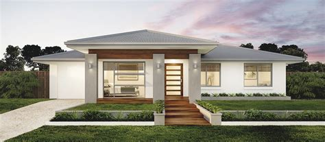 Acreage Home Design Gold Coast by The Barkley Series New Home Design