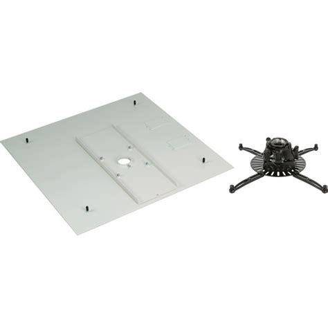 premier mounts ftp projector mount with pp fcma ftp fcma b h