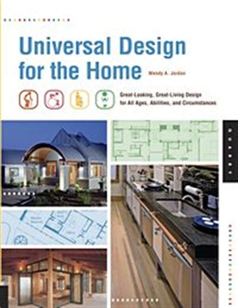awesome universal design for homes ideas interior design