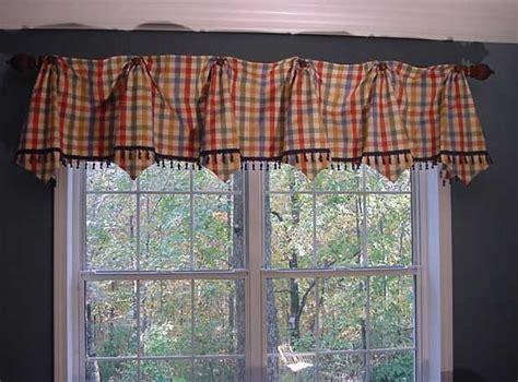 valance design drapery pattern testimonials