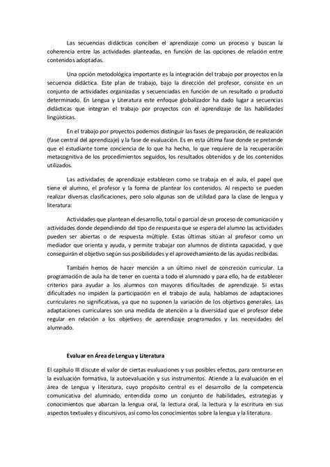 superpixpolis lengua castellana y 8426393101 didactica de la lengua castellana y la literatura