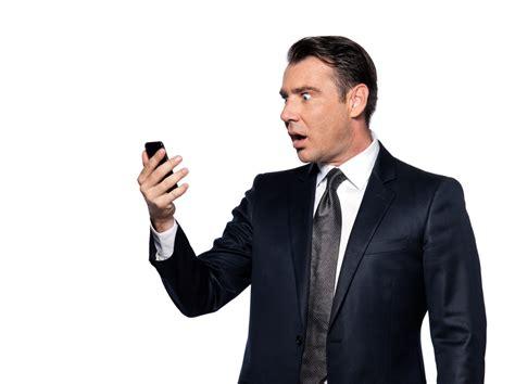 persona con movil robo con celular en taxi taringa