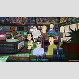 Leisure Suit Larry Reloaded Screenshots   1920 x 1080 jpeg 428kB