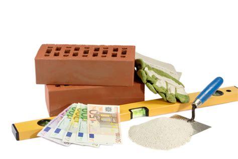 prestiti ristrutturazione prima casa ristrutturare casa con un mutuo e risparmiare con l ecobonus