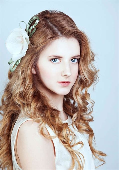 www hair stlyes photos beautiful prom hairstyles for long hair hairstyle ideas