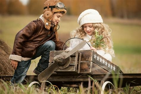cute couple wallpapers hd images cute love couple wallpapers hd