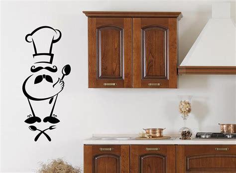 sticker murali cucina adesivi murali e stickers per decorare la tua casa